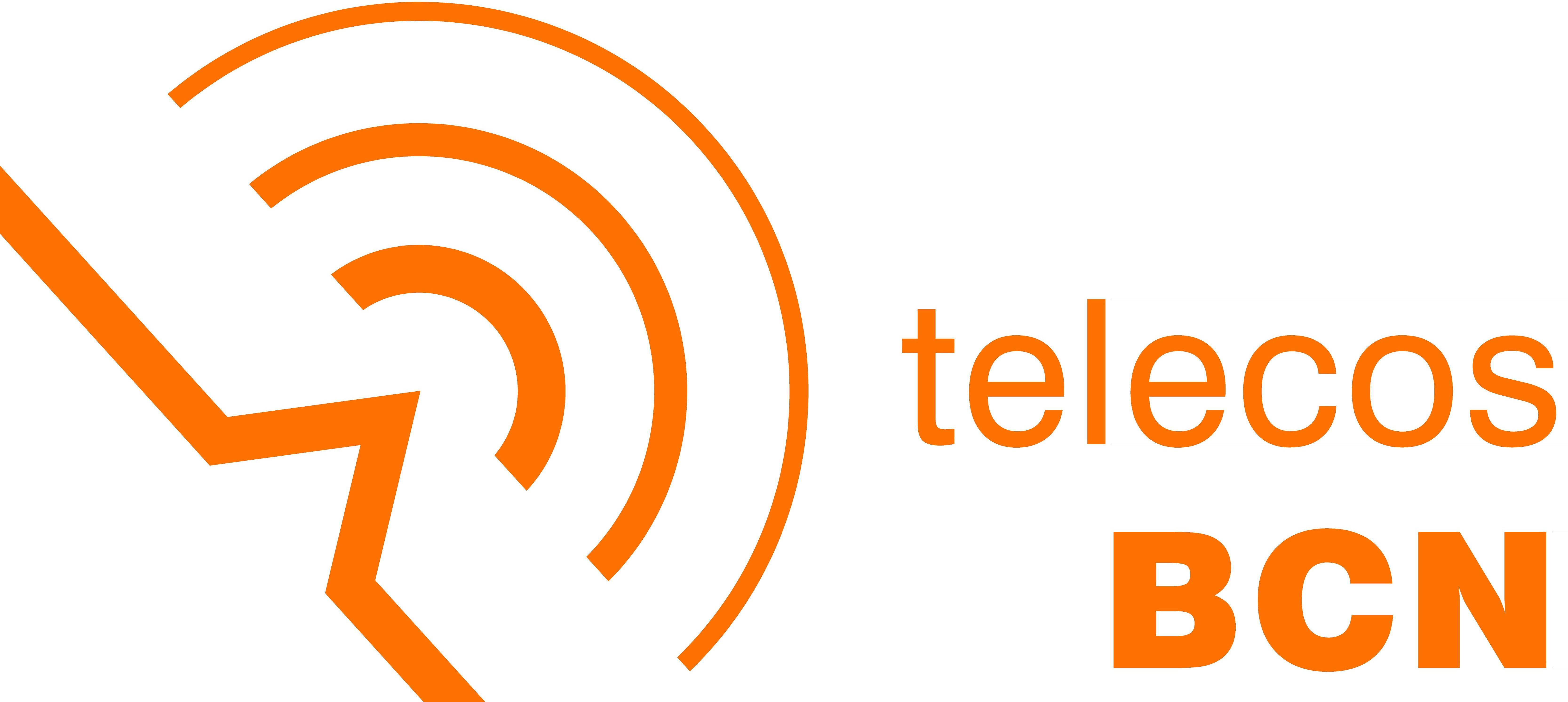 telecom2, (obriu en una finestra nova)