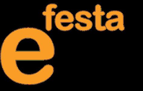 efesta.png