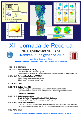 Poster_Jornada_XII.png