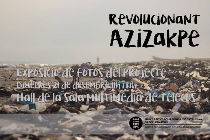 Revolucionant.Azizakpe.jpg