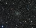 cronometres estel·lars
