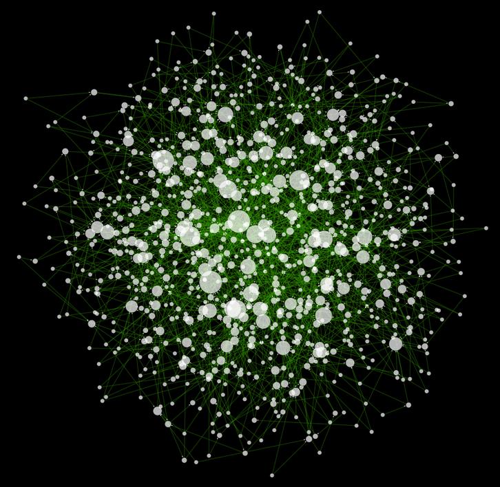 xarxes-complexes.png