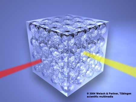 cristalls-fotonics-3.jpg