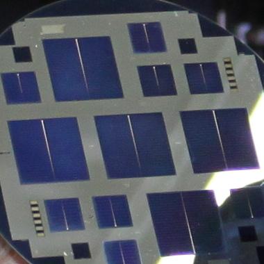 cel·la solar