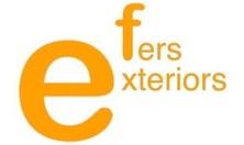 EFersExteriors